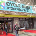 サイクルモード大阪も終了
