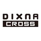 Dixnaより新商品のドロップハンドルが入荷