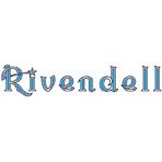 Rivendellより新しい650Bタイヤの入荷情報