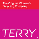 TERRYから650×28C (28-571)規格のTELLUS<テルス> PT タイヤ が限定数量入荷