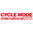 CYCLE MODEinternationaru2015 in 幕張メッセ