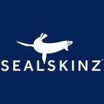 英国 完全防水・防風かつ透湿性のあるソックスや手袋、帽子製品の専門ブランド SEALSKINZ(シールスキンズ)の取り扱い開始!!