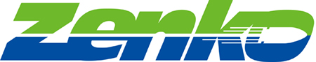 ZENKO_logo