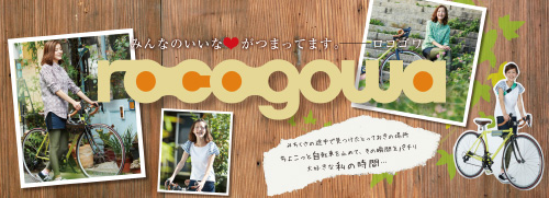 rocogowa500