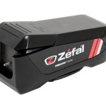 【新商品】MADE  IN  FRANCEにこだわりを持ち続けるZefal(ゼファール)より<P>チューブレスタイヤ用空気圧縮タンクが入荷
