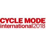 サイクルモードインターナショナル 2018
