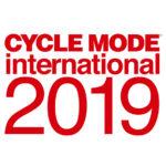 サイクルモードインターナショナル 2019 出展!