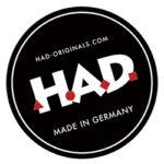 【新製品】  H.A.D. NEXT LEVEL HA150