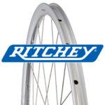 【新製品】RITCHEY CLASSIC ZETA ホイール