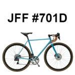 JFF #701D Webページ公開!